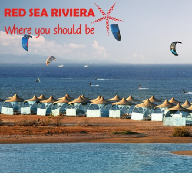 Red Sea Riviera, Red Sea, Hurghada, Egypt, El Gouna, Elgouna, Soma Bay, Makadi, Port Ghalib, Sahl Hasheesh, Travel, Holidays,
